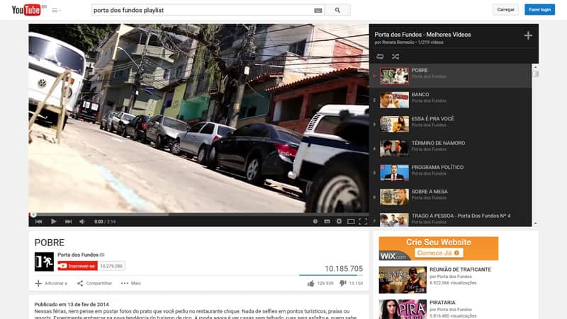 Como comprar Inscritos do YouTube com segurança 2021