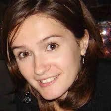Camilla Morais