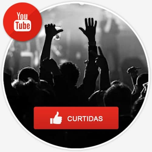 Comprar Curtidas Reais no Youtube